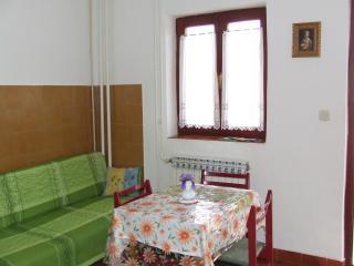 Apartments palma Opatija Croatia