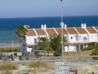 Casa Adosada Aldea Beach Sabin, San Luis de Sabinillas