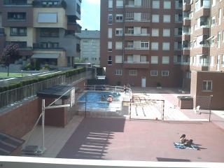 Echadme un vistazo, Logroño