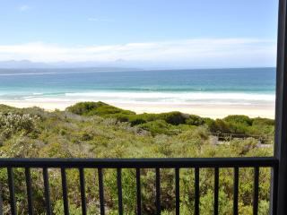 Paradise Beach House, Plettenberg Bay