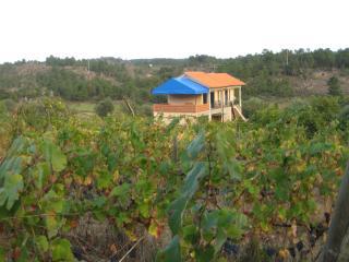 Ferien auf einem traditionellen Bauernhof, Guarda