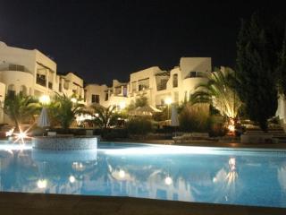 Apartamento en Santa Eulalia (