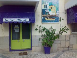 Guest House SARITA