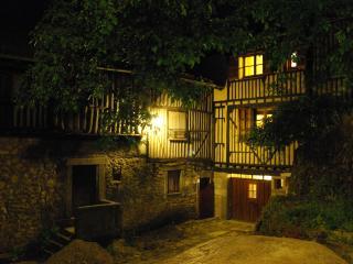 Casa Espenitas La Alberca - Sierra de Francia
