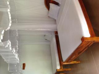 POLONNARUWA GUEST HOUSE