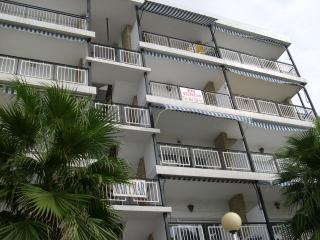 Apartamento de 110 m2 de 3 habitaciones en Salou