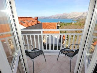 Family holiday flat 4+2, Cavtat