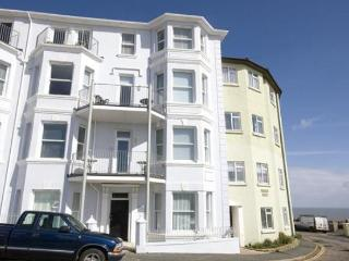 Apartment 1 Hambrough House Ventnor