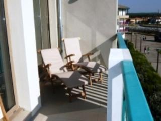 Appartement avec Vue sur Océan, Mimizan