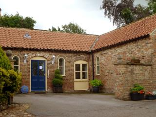 Beech Cottage, Thirsk
