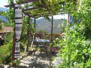 Ria-Sirach: entre mer et montagne, Prades