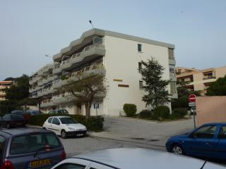 Sanary appartement à louer, Sanary-sur-Mer