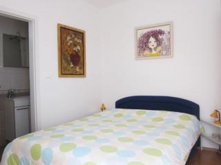 Habitación perfecto para parejas en Dubrovnik