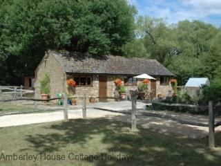 Huckles Cottage, Horsham