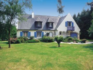 Chez Francois 1059, Plouay