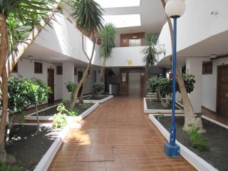 Holiday Apartment San Eugenio, Costa Adeje