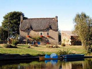 Le Nanq 1087, Quistinic