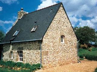 Penderff Forge 1089, Locmine
