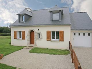 1189 Trevours, Riec-sur-Belon