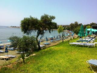 Niki Beach House, Limassol