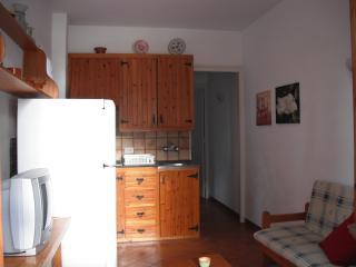 Apartamento menorquín, Ciudadela