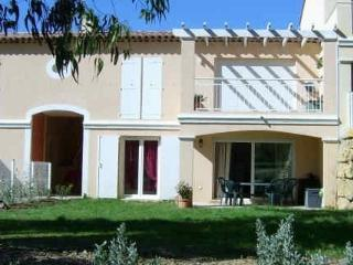 Apartment in Ste Maxime - Bay of St Tropez