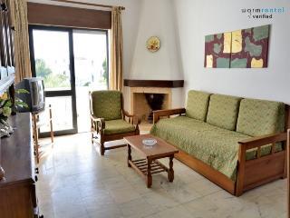 Brandy Green Apartment, Armacao de Pera, Algarve