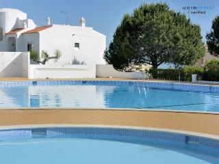 Brandy Orange Apartment, Armacao de Pera, Algarve, Armação de Pêra