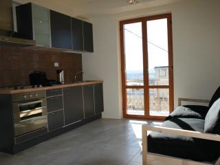 Apartment Serenity