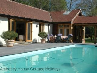 North Mundham House Cottage, Chichester