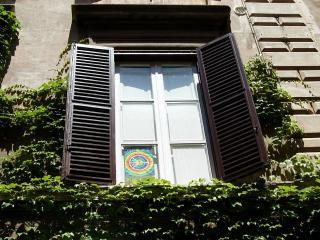 Feline House Trastevere