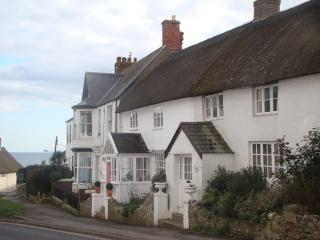 Foxley Cottage, Charmouth