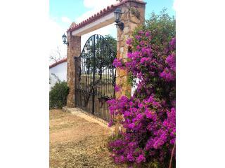 Alojamiento rural 'La Coscoja', Mérida