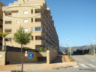 Apartamento FRONTAL con ubicacion inmejorable