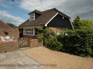 Paines Oast Cottage, Hailsham