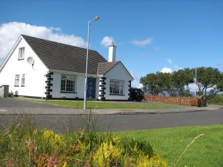 Foxhollow Cottage ~ a beautiful holiday cottage in the West Coast of Ireland.