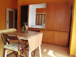 Soggiorno / Dining Room