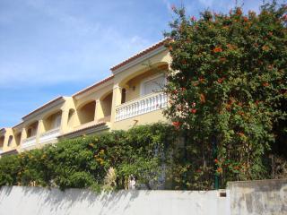 VII Casa E