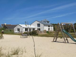 Villa des Dunes 1324, Cleder