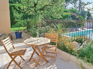 Eyragues - FPB181DV, Saint-Remy-de-Provence