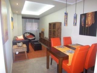 Apartamento a 200 m de la Playa de Los Locos, Torrevieja