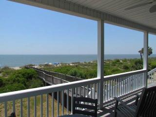 2501 Point St - 'A Dose of Edisto'