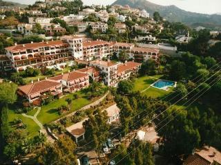 Paradise Apartment, Málaga