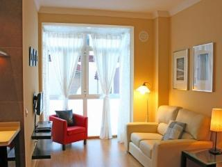 Apartamento  Malaga Centro
