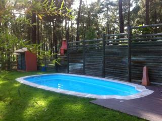 Charming golf apartment, Sao Bras de Alportel