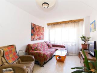 Apartamento a 5 min andando playa victoria, Cádiz