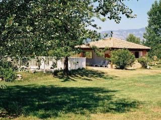 casa in residence