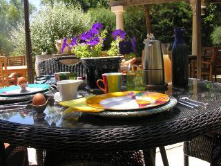 **** Petit sejour en amoureux dans le Luberon, Roussillon