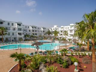 Beautiful Holiday Rental Lanzarote, Puerto del Carmen