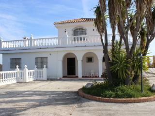 Villa Seema